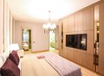 ME4-SampleFlat-Bedroom01