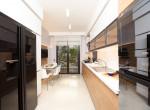 ME4-SampleFlat-Kitchen