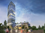 deluxia-park-business1