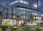 deluxia-park-business3
