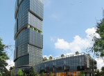 deluxia-park-business5