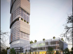 deluxia-park-business6