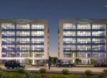 deluxia-park-business7