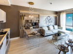 deluxia-park-residence-interiors1