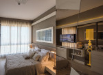 deluxia-park-residence-interiors10