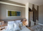 deluxia-park-residence-interiors11