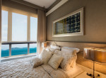 deluxia-park-residence-interiors12
