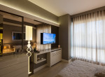 deluxia-park-residence-interiors13