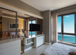 deluxia-park-residence-interiors14
