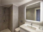 deluxia-park-residence-interiors16
