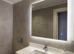deluxia-park-residence-interiors17