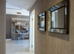 deluxia-park-residence-interiors19