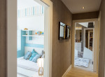 deluxia-park-residence-interiors20