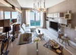 deluxia-park-residence-interiors3