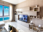 deluxia-park-residence-interiors4