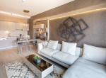deluxia-park-residence-interiors5