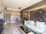 deluxia-park-residence-interiors6