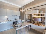deluxia-park-residence-interiors7